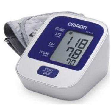 Blood Pressure Apparatus M2