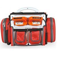 www.zirarenterprises.com, Aed defibrillator price in Pakistan,