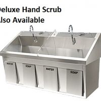 www.zirarenterprises.com, hand wash sink Pakistan, surgical hand scrub Pakistan, hospital hand scrub Pakistan