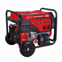 gasoline generators price in Pakistan
