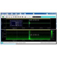www.zirarenterprises.com, under water sound, ocean sound meter