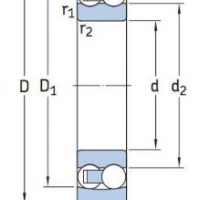 www.zirarenterprises.com skf bearing 1200 ETN9 Pakistan, self aligning ball bearing diagram,