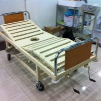 www.zirarenterprises.com, patient bed price, patient bed for disable, disable patient bed, patient bed with pot, disable patient bed Pakistan,
