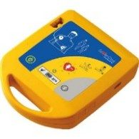 Automated External Defibrillator AED - Saver One