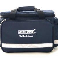 www.zirarenterprises.com, defi xpress bag price, defibrillator bag, defibrillator bag price in pakistan,