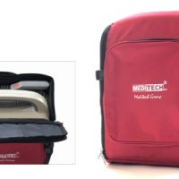 www.zirarenterprises.com, defibrillator defi7 carrying case,