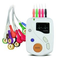 www.zirarenterprises.com, heartrec eco. 12 channel ecg machine, ecg machine price in pakistan,