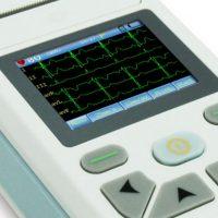 www.zirarenterprises.com, ekg101t portable ecg machine Pakistan,