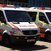 www.zirarenterprises.com, lifemed ambulance pakistan, lifemed ambulance pic 1,