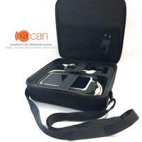 www.zirarenterprises.com, c-scan ultrasound machine carrying case,