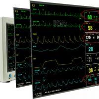 www.zirarenterrpises.com, md9000s multiparameter monitor,