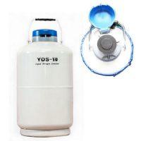 www.zirarenterprises.com, liquid nitrogen container, liquid nitrogen container price, liquid nitrogen container Pakistan,