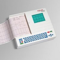 12 channel ecg machine schiller, schiller ecg machine Pakistan, 12 Channel ECG Cardiovit AT-2 Plus Schiller,