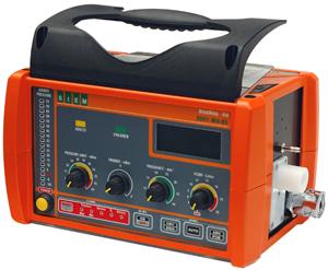 Portable Ventilator BA2001 Italy