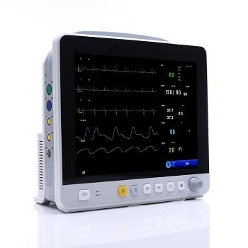 Multi Parameter Monitor Smart View Pro 12
