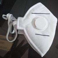 www.zirarenterprises.com, n95 mask price in Pakistan, n95 mask china, n95 mask lahore, n95 mask importer in Pakistan,
